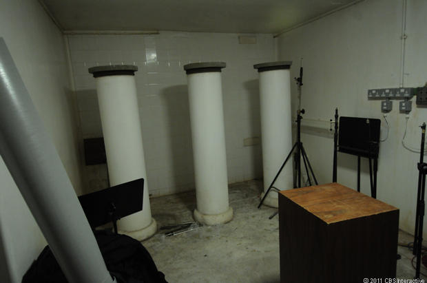 Abbey Road Echo_chamber_with_pillars