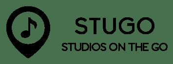 Stugotheapp logo full