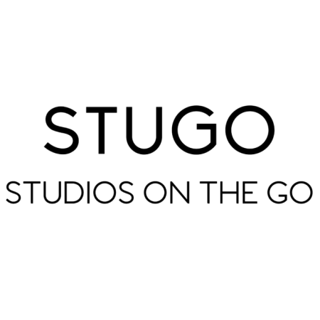 Stugotheapp logo cropped square