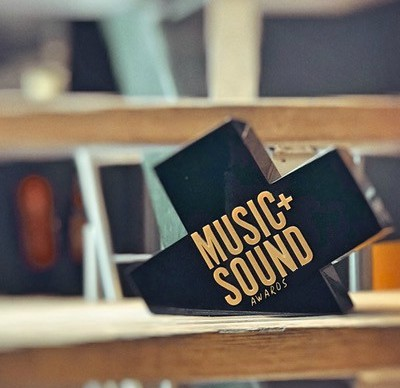 MAS Awards Finalists Unveiled! – Audio – Music – Sound